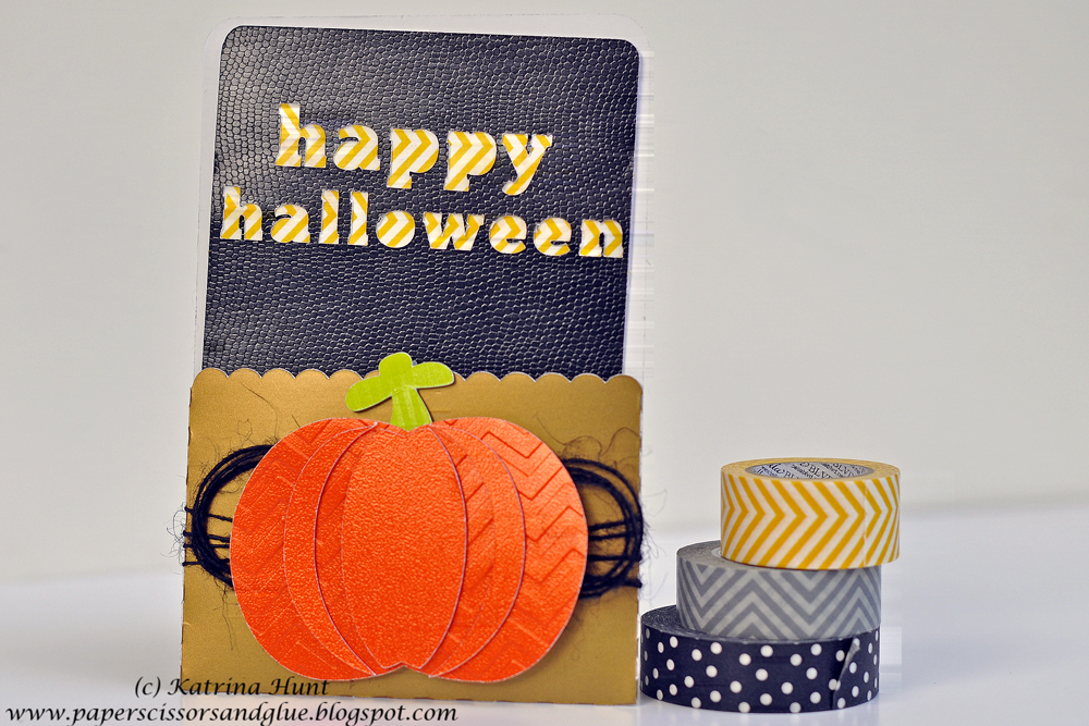 Katrina-Hunt-World-Win-Papers-Happy-Halloween-Card1000Signed