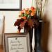 Floristry - Autumn 3