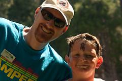 Jr#2 Summer Camp 2013-72