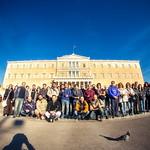 Scott Kelby Worldwide Photo Walk in Athens 2013