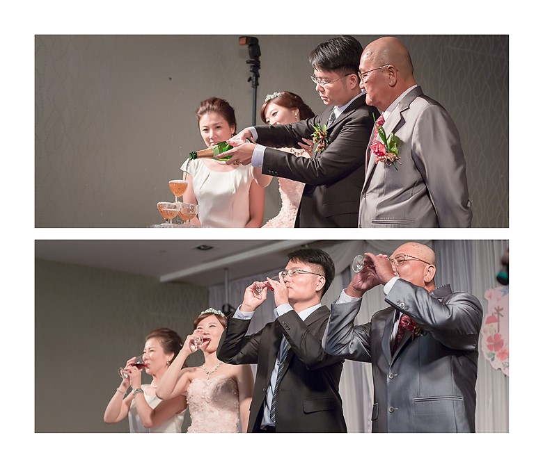 婚禮攝影師,婚禮攝影,婚攝,台北和璞飯店,台北戀館,台北婚攝,優質婚攝推薦,結婚攝影