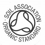 soil association, organic certificate