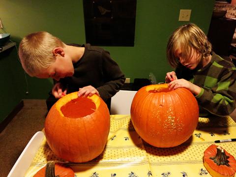 pumpkins4-1013
