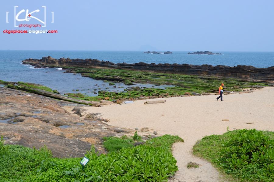 Taiwan_131