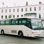 Swanbrook-T35CNN-Cheltenham-080504a