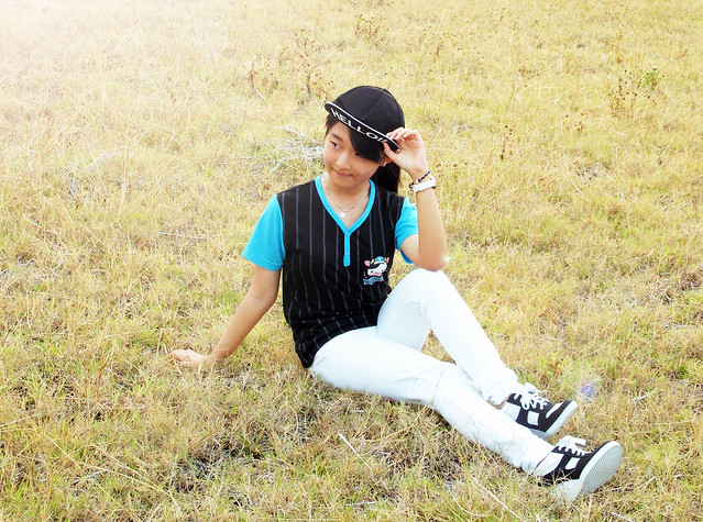 IMG_1369 copy