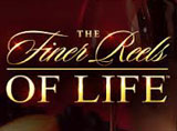 Online The Finer Reels of Life Slots Review