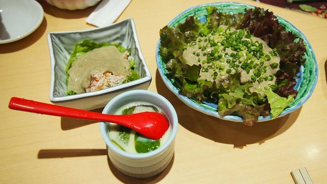 Midori Sushi