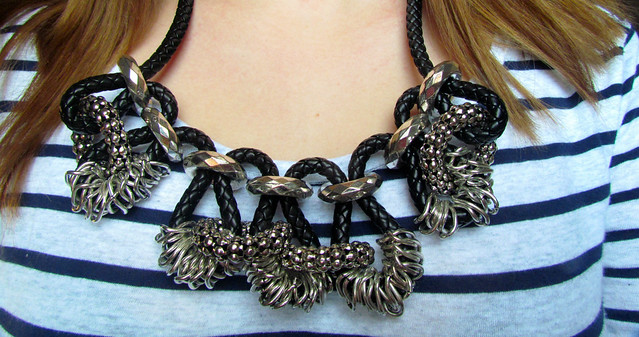 craftfairstatementnecklace