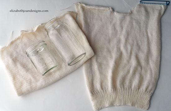 knit vase1