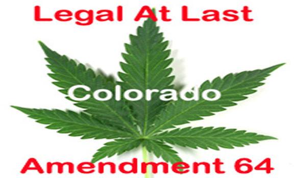 Legal At Last logo