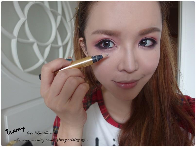 炫雅妝 (33)