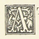 Image taken from page 178 of 'A Noble Woman'