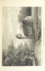 "British Library digitised image from page 157 of ""Ons voorgeslacht in zijn dagelyksch leven geschilderd"""