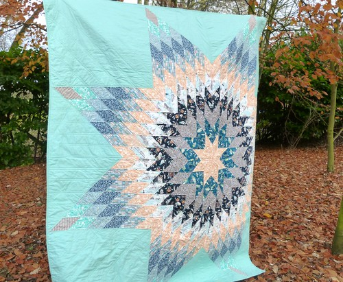 lone_star_quilt
