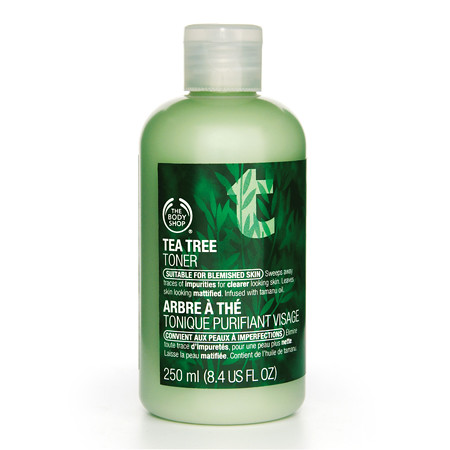 tea-tree-skin-clearing-toner_l-2