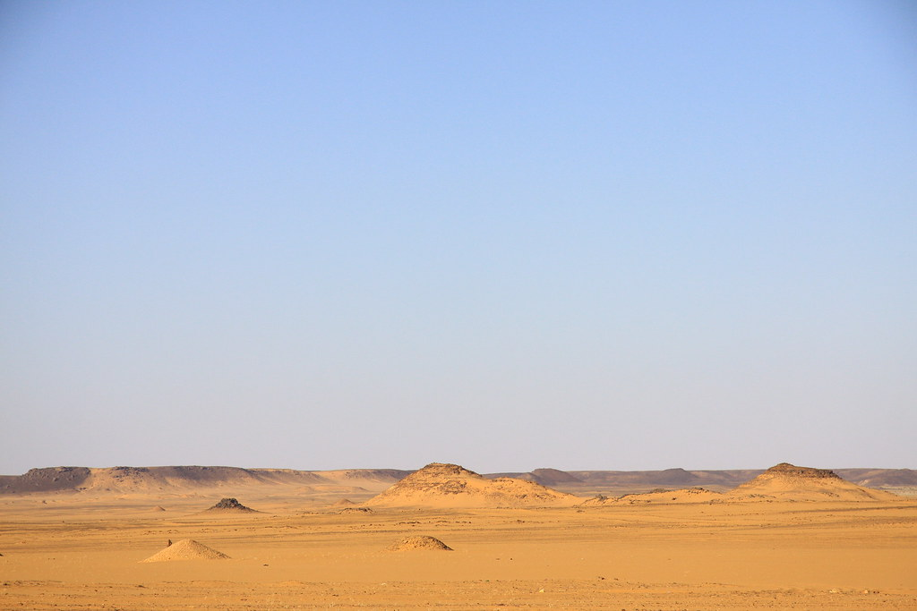 North Sudan