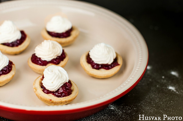 mini cranberry pie in_the_know_mom