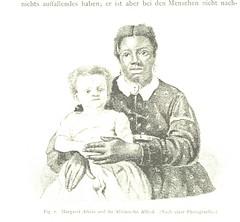 Image taken from page 270 of 'Ethnographische Parallelen und Vergleiche ... Mit ... Tafeln, etc. (Neue Folge.)'