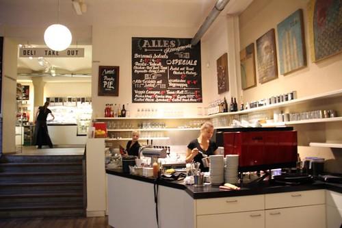barcomi-cafe-berlin