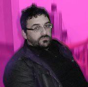 marco_addati_foto