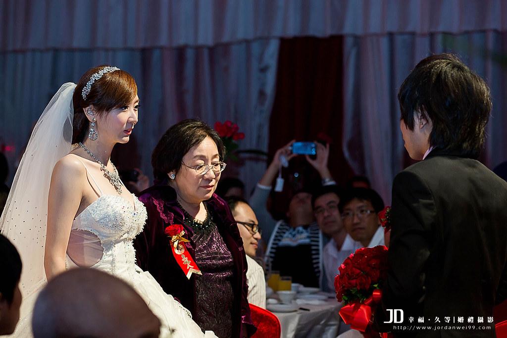 20131019-嘉瑋&新詠-183