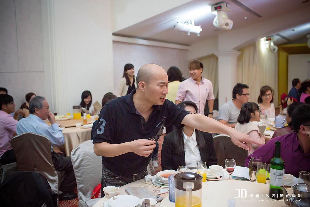20131020-少懷&映潔-361