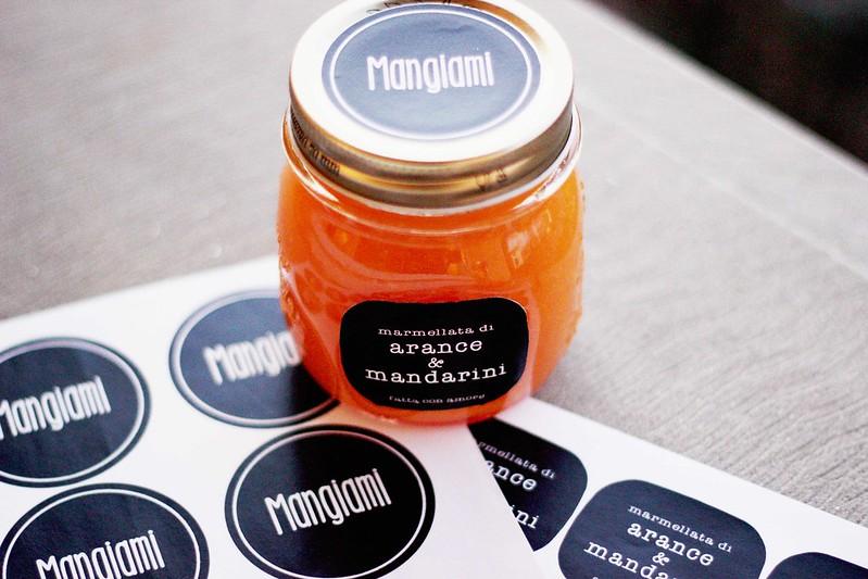 Etichette per marmellate xb65 regardsdefemmes for Marmellate fatte in casa senza zucchero
