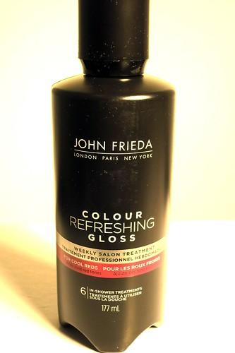 John-Frieda-Colour-Refreshing-Gloss
