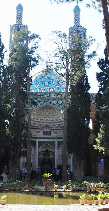 233 Mezquita de Mahan (136)