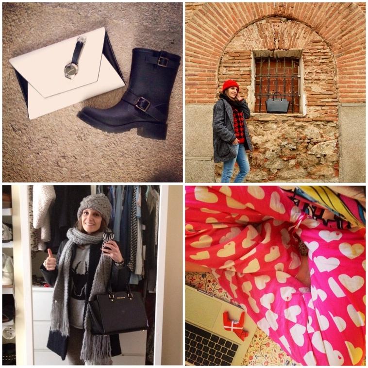 lara-vazquez-madlulablog-fashion-blog-style-snapshots
