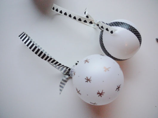 diy-xmas-baubles5