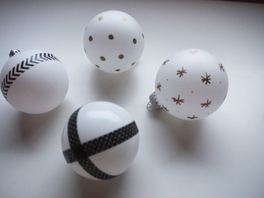 diy-xmas-baubles4