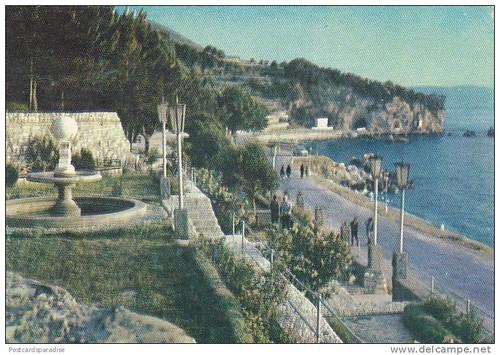 Videos y fotos sobre la Albania Socialista 11587891776_b1f978b126