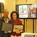 Entrega premios Concurso Escaparates - 088