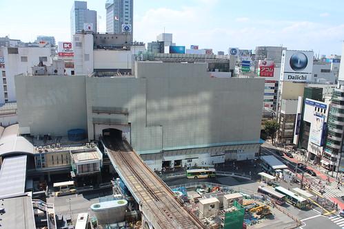 250901渋谷駅 (46)