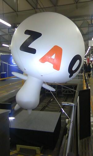 250414渋谷駅 (4)