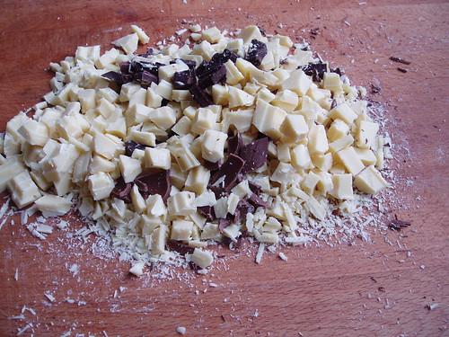 Kirsch-Schokoladen-Kekse 001
