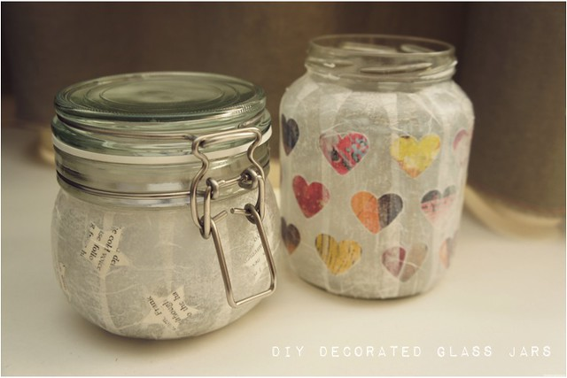 diy glass jar1