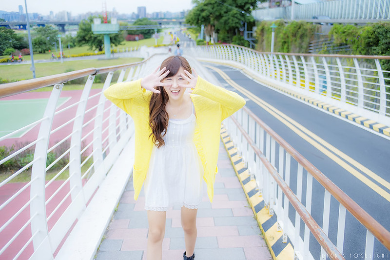+かわいい+