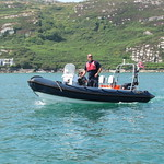 Sailing Course 2014: Image 1 0f 32