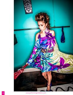 Lovilla.Santiago_Performing.Artists.Magazine.1.14_2