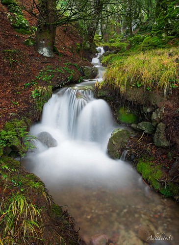longexposure nature water river waterfall nikon hellas greece winder nikkor lamia d800 2470mmf28 fthiotida ypati nikond800 ποτάμι adithetos φύση λαμία χειμώνασ στερεάελλάδα υπάτη