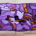 SOFLES, 2013. by Ironlak