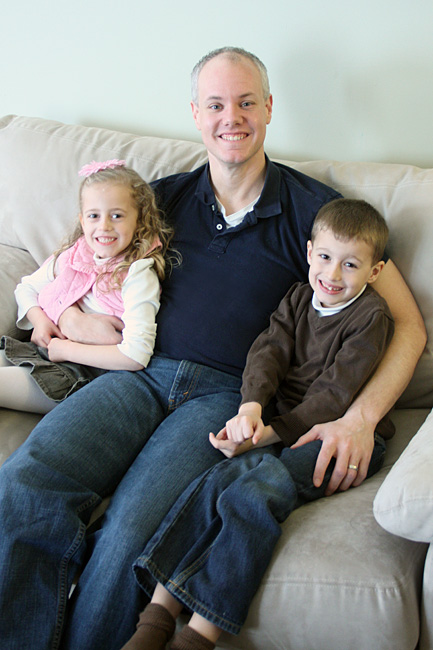 Brian-and-kids