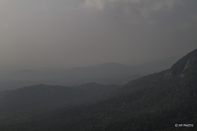 Header of Agumbe