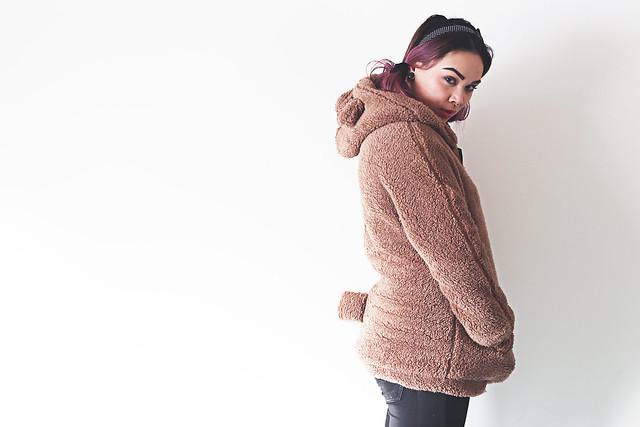 teddy-bear-hoodie-4