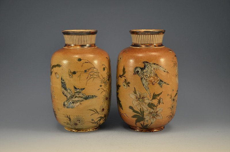 LR HA Tortoiseshell tea caddy 1 (640x480).jpg