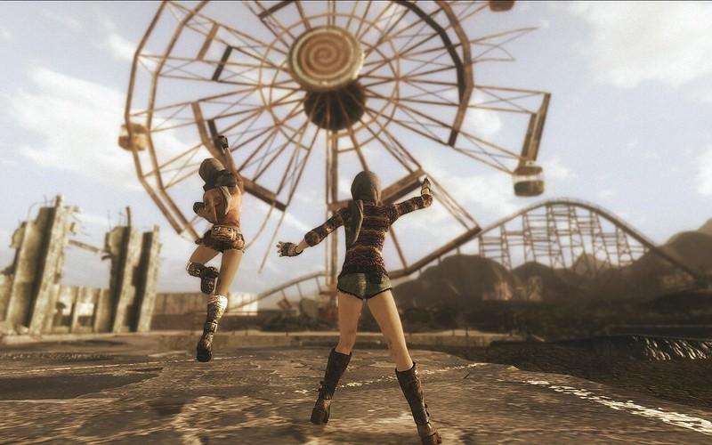 Fallout Screenshots XIII - Page 43 11996018843_a113f6c1fb_c