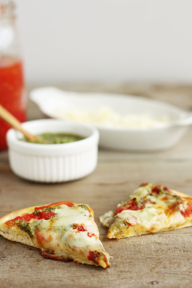 midwinter-margherita-pizza